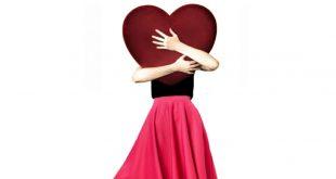 Любовь к себе. 50 способов повысить самооценку