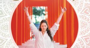 Сила йоги. Асаны для повседневной жизни, секреты красоты и гармоничных отношений