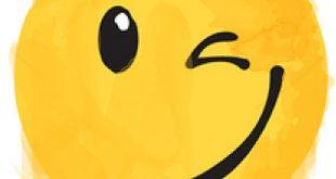 Счастье. Бесплатно и без регистрации